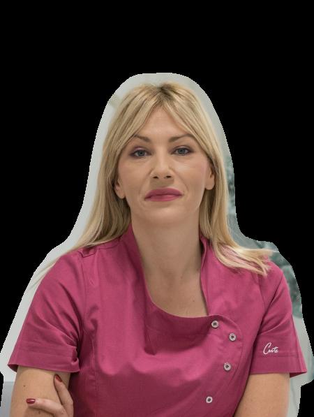 ivana-biuk_asistent_split_asistent
