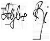 zeljka-roje-potpis_2